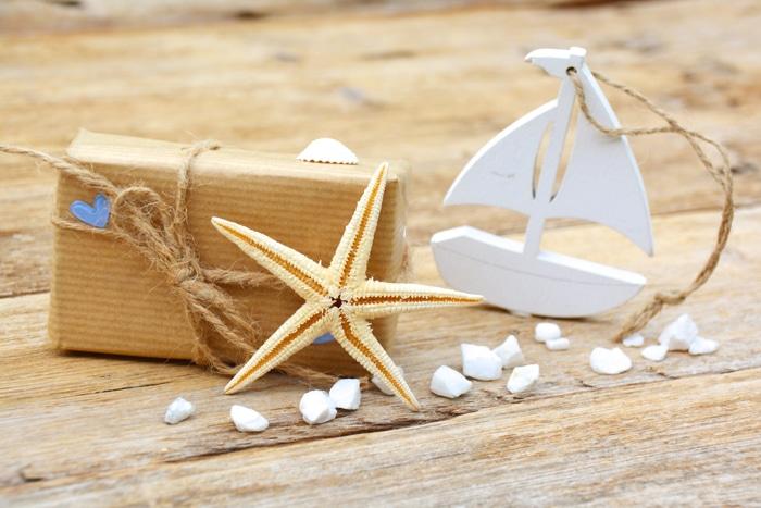 Reiseandenken für Sie und Geschenkartikel für Ihre Liebsten