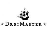dreimaster_0