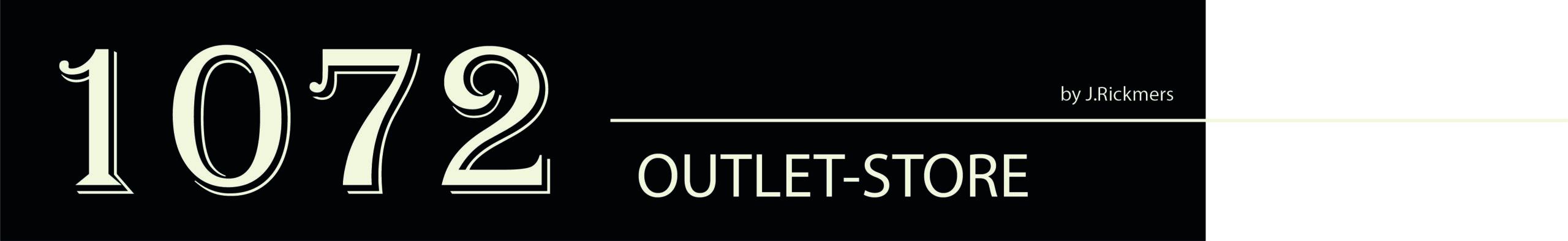 Erster Schuh- & Mode- Outlet auf Helgoland