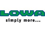 lowa-logo1