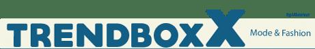 Logo3-TrendboxX-